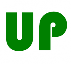 cropped-up-1.png